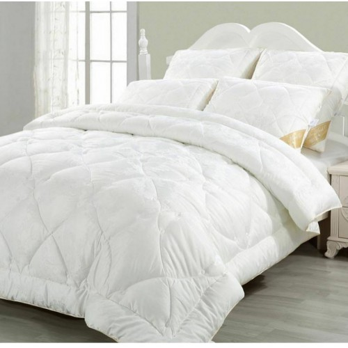 "Одеяло ""Silk"""