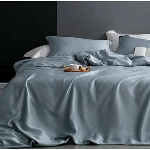 """Комплект постельного белья из египетского сатина бренда """"Shilly"""""""