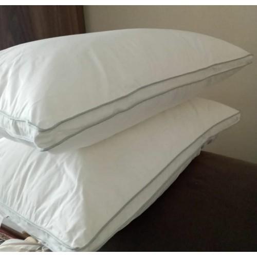 Подушка из микроволокна
